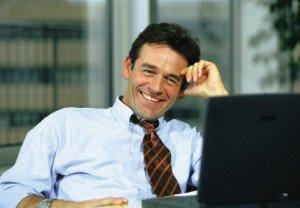 ser agente de seguros, broker de seguros en usa