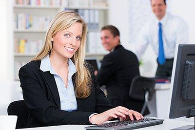 Como Crear Agencia de Seguros con Estrella Insurance