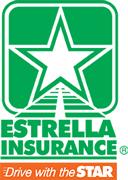 aprende a Crear Agencia de Seguros con Estrella Insurance